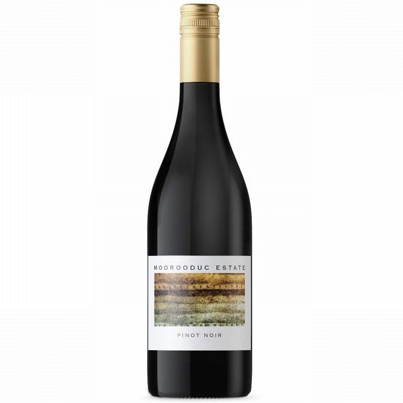 Moorooduc Pinot Noir 2016