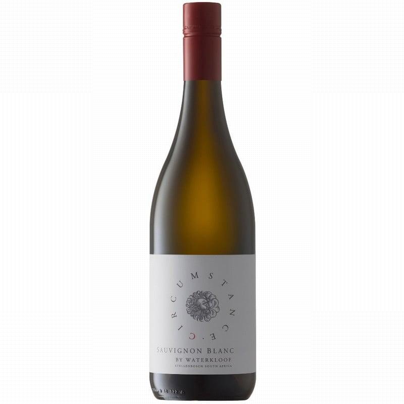 Waterkloof Circumstance Sauvignon Blanc 2020