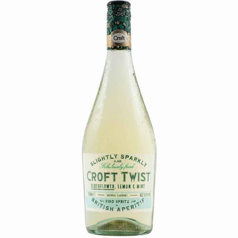 Croft Twist NV
