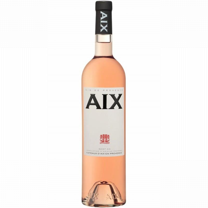 AIX Provence Rosé 2020