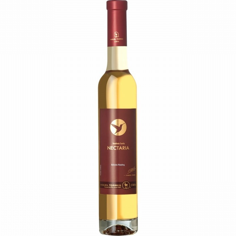 Miguel Torres Nectaria Riesling NV