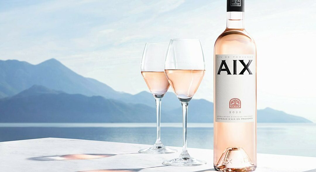 Wines by the Sea Online Tasting